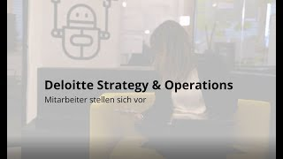 Friederike Löser - Consulting   Strategy & Operations   Finance Transformation