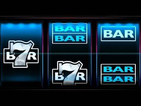 grand mondial casino online Slot