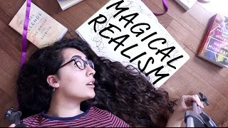 What Is Magical Realism?