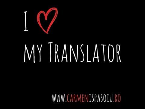 Traveling Interpreter - Belgrade, Serbia