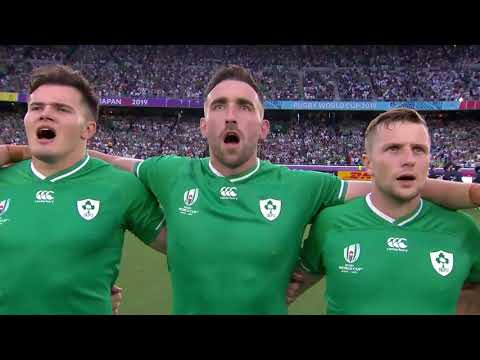 ireland's-national-anthem-at-rugby-world-cup-2019