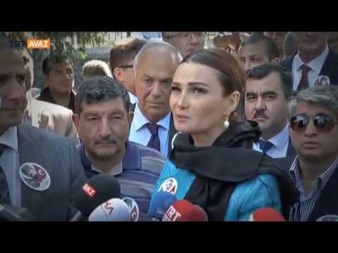 Kafkas İslam Ordusu Komutanı Nuri Paşa İstanbul'da anıldı