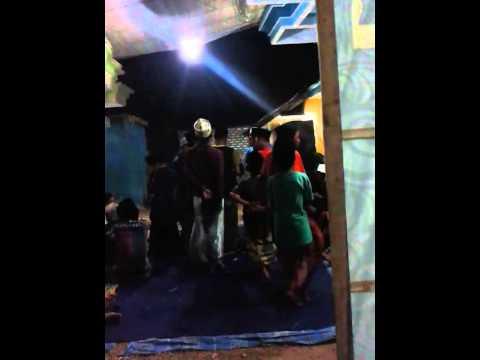 Abu qoddes-Sulalah tgl 8/2014