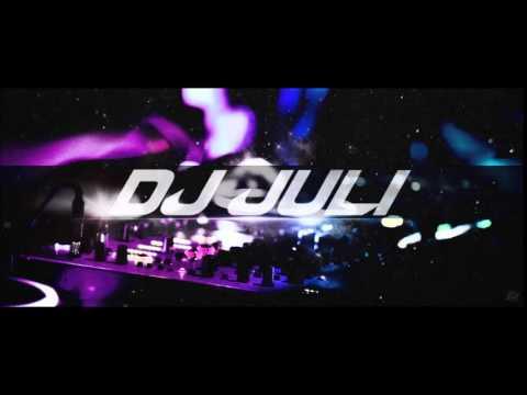 DJ JULI