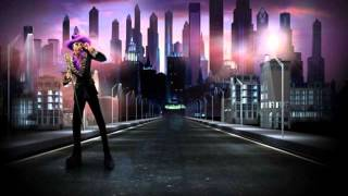 Saints Row 4 Download PC Free + Full Version