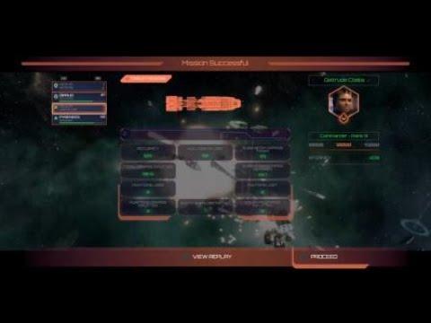 BATTLESTAR GALACTICA Deadlock™Armistice Resource Mission  
