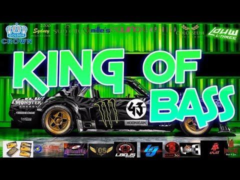 DJ BREAKBEAT 2019 TERBARU SPION RETAKKK!!!! ALL I NEED REMIX 2019 NONSTOP DJ LOUW VOL 199