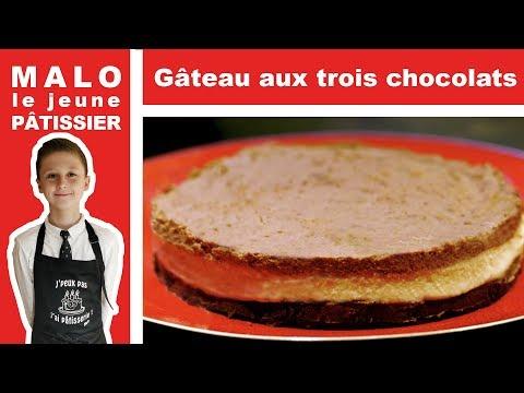 mon-secret-pour-un-délicieux-gâteau-3-chocolats-facile-et-rapide-!