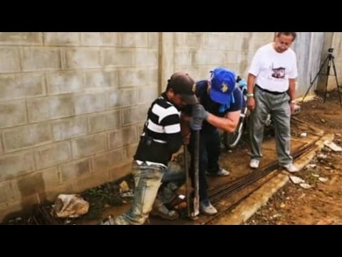 Missions Today - 207 - Dominican Republic