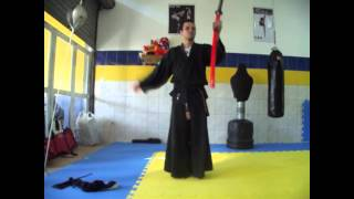 Video Hapkido Ro Kwan Moosool - Treino De Espada e Golpes download MP3, 3GP, MP4, WEBM, AVI, FLV September 2018