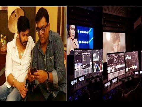 প্রকাশ হচ্ছে নবাব ছবির টেইলার শাকিব খান অন্য লুকে!!Shakib Khan!nobab movie traitors!Bangla Latest Ne