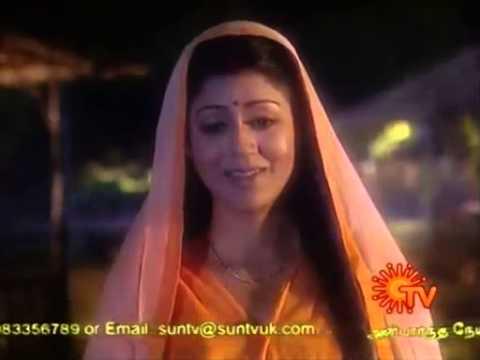 Ramayanam Episode 134