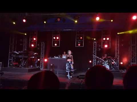 Kehlani - Good Life - Live in Osaka