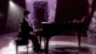Yiruma - River Flows In You (English Version)