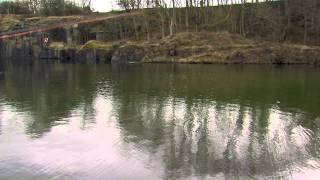 Greys XF2 Fly Fishing Rods and XF2 Comp Special Explained