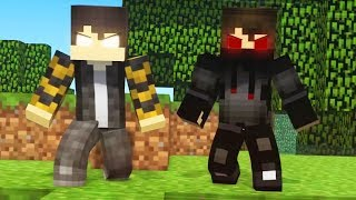 Best of Hacker Songs: Hacker 4 to 6 (Top Minecraft Songs)