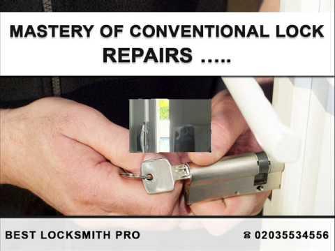 Locksmith Soho WC1N 3XX Call 0203 553 4556
