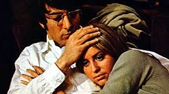 Straw Dogs 1972  German Ganzer Filme auf Deutsch