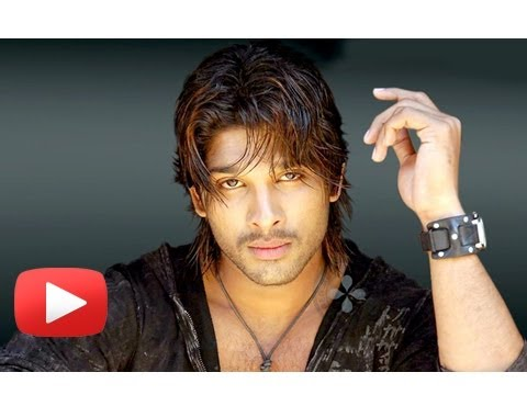 Stylish star allu arjun photos download mp3