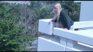 Bullying PSA Preview (final) - Alex Moore Productions