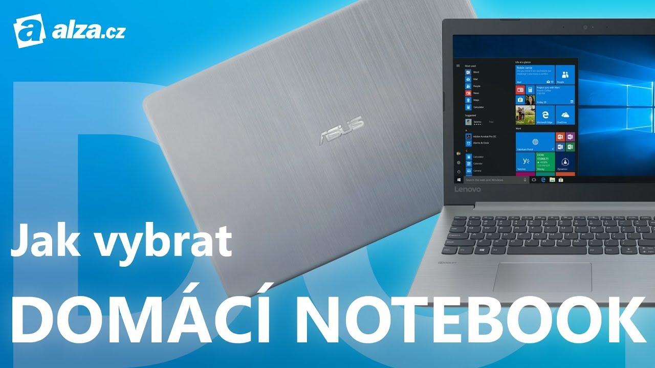 29bb793f63 Jak vybrat notebook