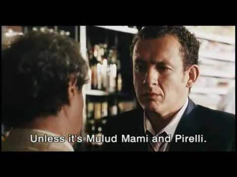 La Maison du bonheur (2006) - Trailer English Subs