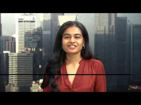 whats-driving-the-sudden-spurt-in-indias-steel-demand-sampp-global-platts