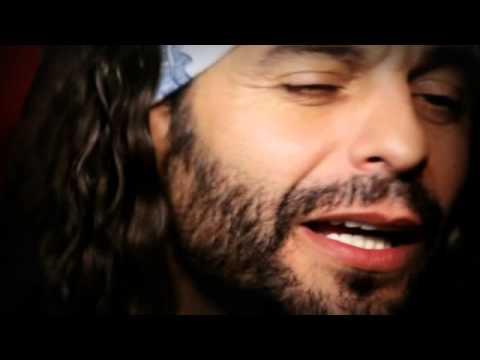 El Arrebato - Durmiendo En Tu Ombligo ft. Vanesa Martín