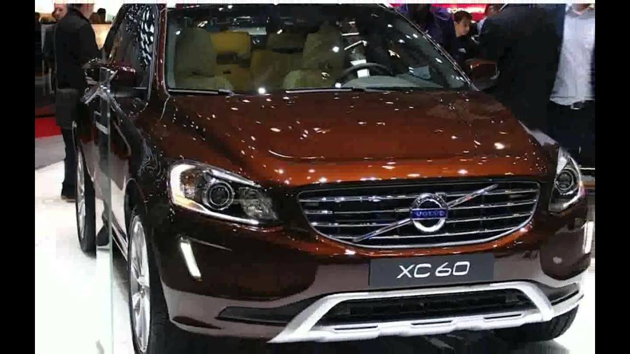 volvo xc60 d4 summum auto 2014 basiereta youtube. Black Bedroom Furniture Sets. Home Design Ideas