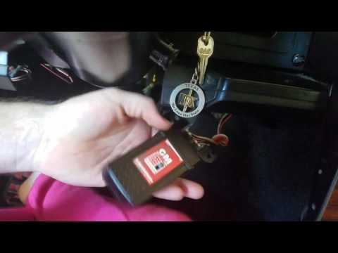 how to check obd1 codes in a GM using google - YouTube Obo Wiring Diagram Chevy Blazer on