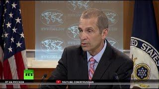 Победа или поражение: Вашингтон не в восторге от успехов сирийской армии в Алеппо