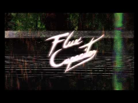 Flux Capacitor - Rhetorica [Free Download]