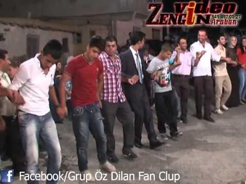 Grup Öz Dilan Grani 2014 Foto Zengin   Kameraman YALÇIN