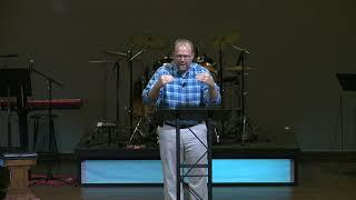 Warren Gasaway - Come Together 09/13/20