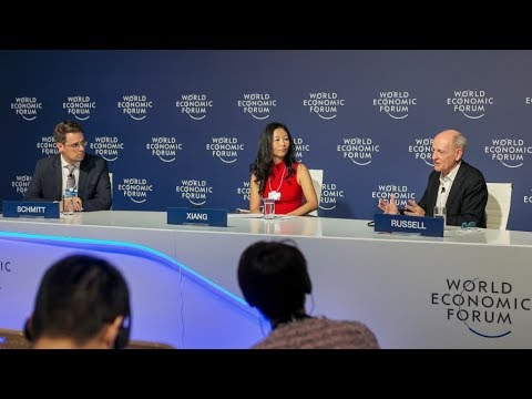 Press Conference: China's Top 50 AI Companies Reshaping the Economy
