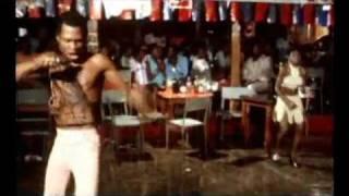 FELA KUTI live! - Don't Gag Me - Je nwi Temi (1971)