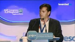 Pedro Chico: «Tenemos que conseguir que los 'perro-flautas' no nos ganen la batalla en la calle»