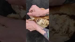 Пивной хлеб