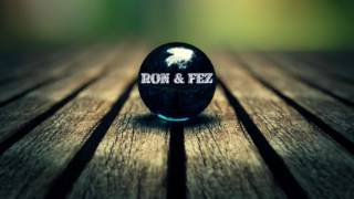 Ron & Fez - Asexual and the City