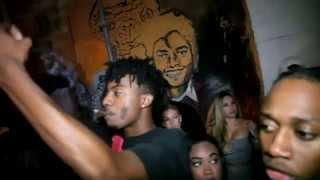 Gambar cover 40 OZ Bounce Party (Dallas TX) ft TM88 & PlayBoi Carti shot by @Jmoney1041