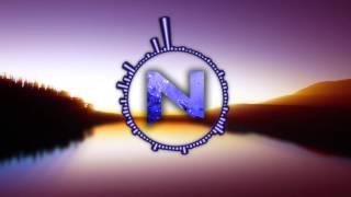 [Future Bass] Nebula & Arx - Beyond