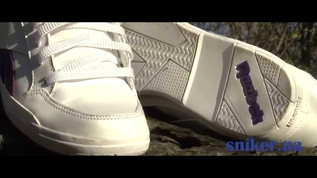 Бордовые женские угги | украинский производитель обуви .