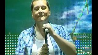 Aco Pejovic - Vrata pakla - (Live) - (Koncert Zivota - Skenderija 19.05.2011.)