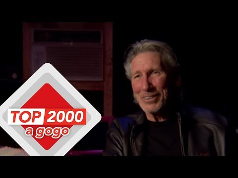 Pink Floyd - Another Brick In The Wall | The Story Behind The Song | Top 2000 a gogo