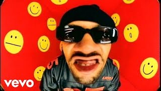 Watch Redman Ill Bee Dat video