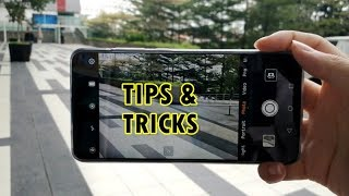 10+ MUST know Huawei Mate 20 Camera tips and tricks 相机隐藏功能