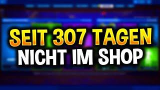 MEGA RARE SKIN BACK 😱 Today at Fortnite Shop 15.7 🛒 DAILY SHOP | Fortnite Shop Snoxh