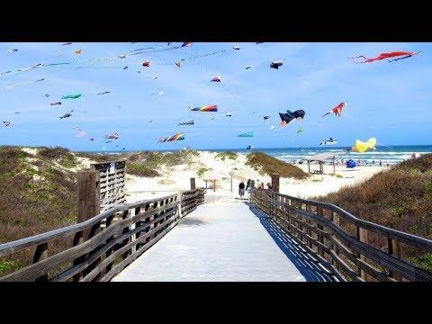 10 Best Tourist Attractions in Corpus Christi, Texas