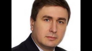 Cântec pentru Veaceslav Ioniță