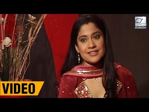 Renuka Shahane Talks About How She Got Major Break In Acting Mp3